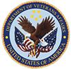 department-of-veterans-affairs